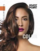 color-icon-2020